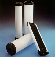 Filter Catridge-1
