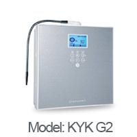 HDE-KYK-G2