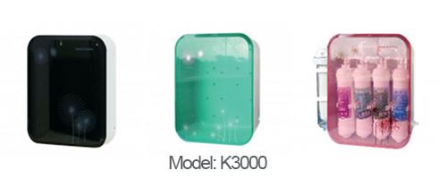 HDE-alkaline-k3000