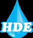 HDE-logosmall3