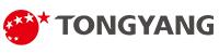 HDE-tongyang