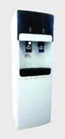Yamada IL688-09 water Dispenser