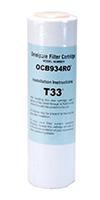 Omnipure OCB934RO-T33
