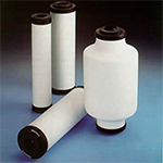 Doulton Ceramic-SuperSterasyl Cartridges