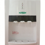 Yamada Hot , Warm and Cold Water Dispenser (Bottled Type) Model: NWD 389- 20